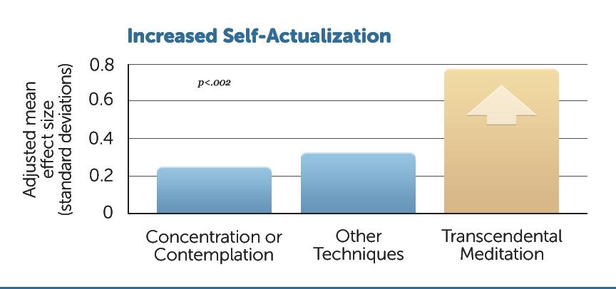 E23-Self-actualization