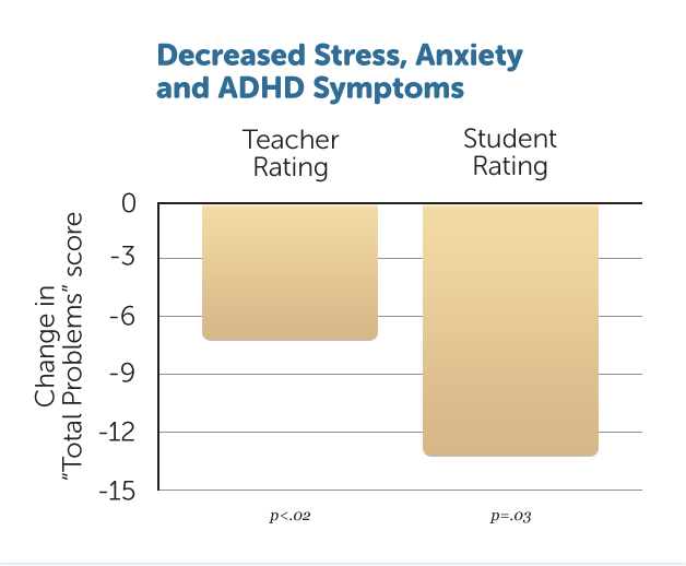 E40-Stress-ADHD-Symptoms