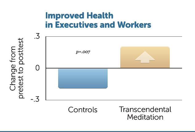 H7-Improved-Health-Executi-v1