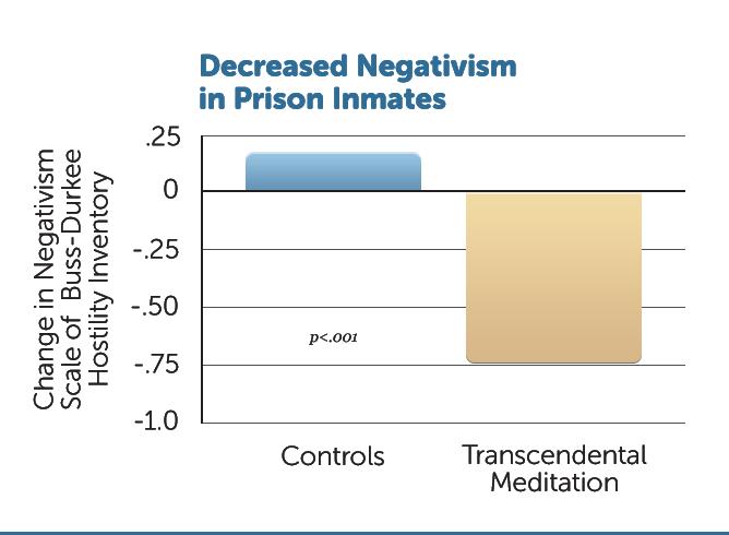 R11-Decr-Negativ-Prison